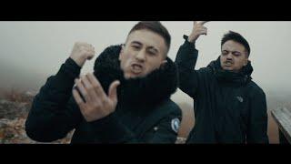 MAYO - ME MATA LA PENA ft. DOCTORE [VIDEOCLIP OFICIAL] (#FAMILIA) Música por Forest Keed