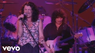Deep Purple - Perfect Strangers (from Come Hell or High Water)