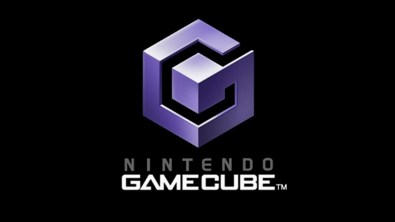 All GameCube Games - Part 1