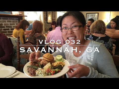 Mrs. Wilkes Dining Room | Things to do in Savannah, GA