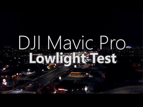dji-mavic-pro---lowlight-night-testing-4k