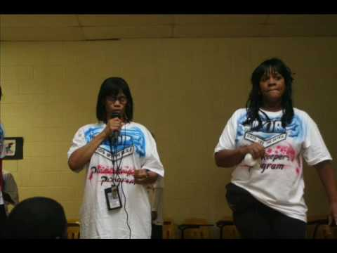 KOB & Curtis Elementary School Staff Give Back