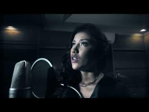 Dewa 19 - Risalah Hati (Cover by Lara)