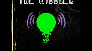 The Widdler - Still Tippin (Widdlers tip)