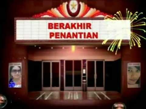 BERAKHIR PENANTIAN.mpg