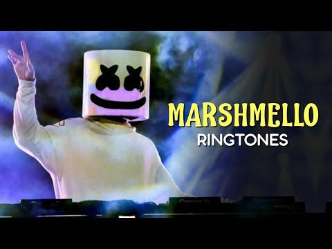 top-5-best-marshmello-ringtones-2019- -ft.-biba-nachdi,-wolves,-friends-&-etc- -download-now