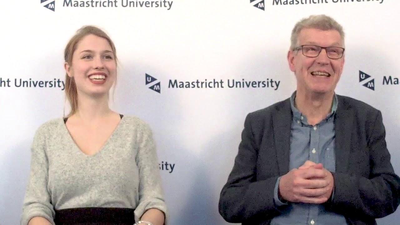 Drug Development and Neurohealth | Maastricht University