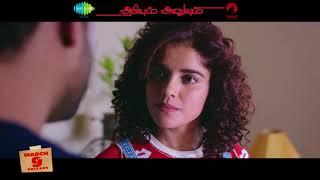 Abhiyum Anuvum - Moviebuff Teaser 2 | Piaa Bajpai, Tovino Thomas | BR Vijayalakshmi