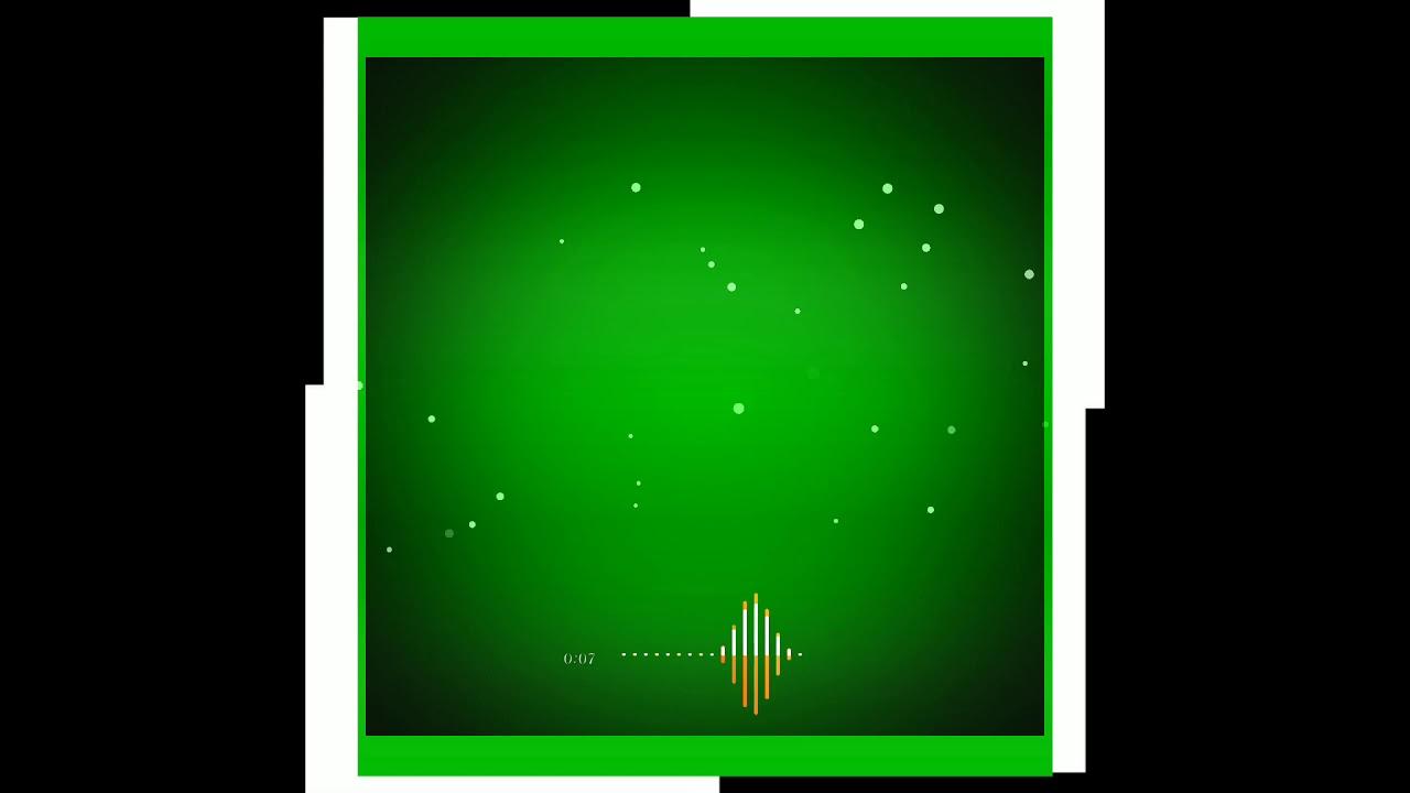 Green Screen effects || Green screen video || Green Screen status || Green  screen || green screen av