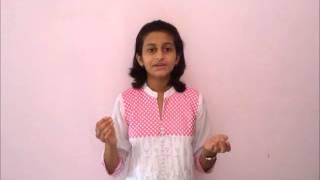 Real Bhojpuri Song Daav Marli