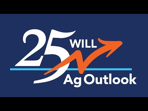 Soybean Commodity Panel - 2014 All Day Ag Outlook Meeting - WILLAg.org