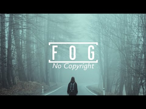 Royalty Free Background Music Fog By Dizaro Audio Library Release No Copyright Youtube