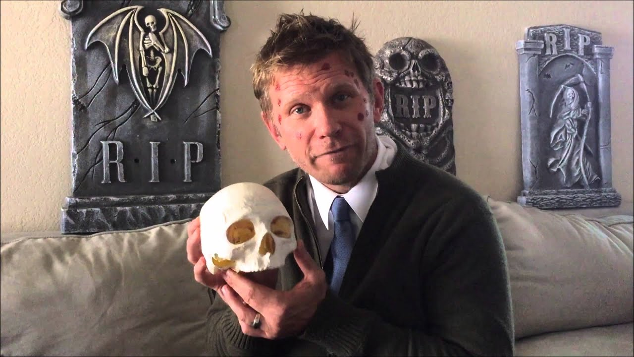 mark pellegrino gifmark pellegrino gif, mark pellegrino age, mark pellegrino and jared padalecki, mark pellegrino sweet transvestite, mark pellegrino tracy aziz, mark pellegrino vampire diaries, mark pellegrino is back, mark pellegrino insta, марк пеллегрино декстер, mark pellegrino imdb, mark pellegrino daughter, mark pellegrino instagram, mark pellegrino supernatural, mark pellegrino wikipedia, mark pellegrino tumblr gif, mark pellegrino no holds barred, mark pellegrino address, mark pellegrino the returned, mark pellegrino wife