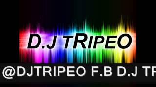WILO DE NEW - PLACATAN NUEVO 2013  (D.J TRIPEO)