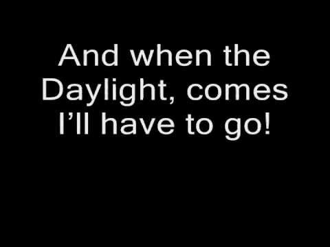 Boyce Avenue  Daylight Lyrics Maroon 5