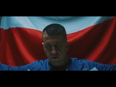 BIAŁAS & LANEK - POLACK [official video]