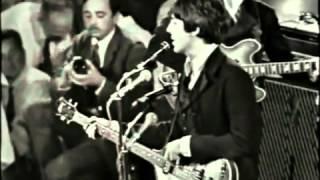 Yesterday — The Beatles — Смотреть бесплатно клипы и видео — MOSKVA FM4