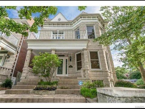 Homes for sale - 3458 Pestalozzi, St Louis, MO 63118