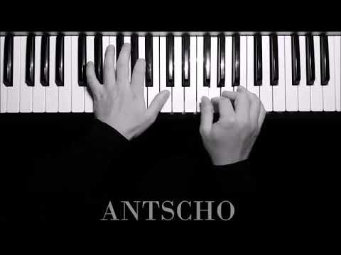 Dance Piano - ANTSCHO