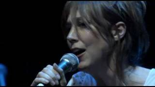 Sisters of Mercy - Beth Orton