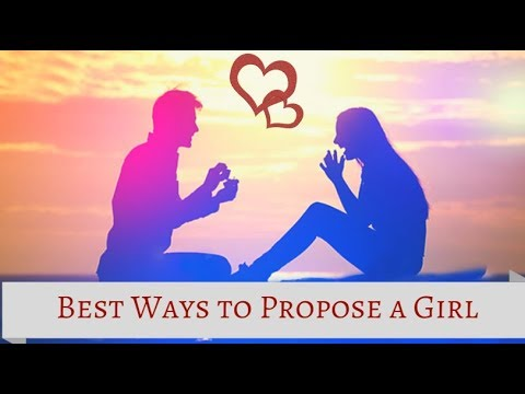suck-fuck-how-to-propose-a-girl-for-sex