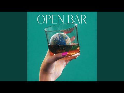 Il Pagante - Open Bar scaricare suoneria