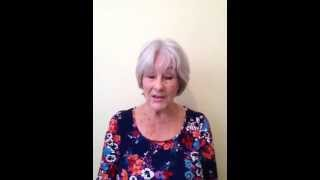 Mature Dating UK - Escape from Routine - Dating tips from Mature Dating UK