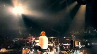Coldplay   Life In Technicolor II Live Tokyo 2009 High Quality video HQ