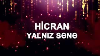 Heyatimsan H