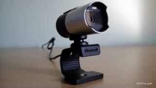 microsoft LifeCam Studio Review - BWOne.com