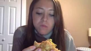 A&W Burger