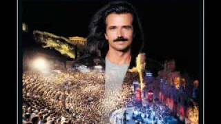 Santorini - Yanni - Live At The Acropolis.flv