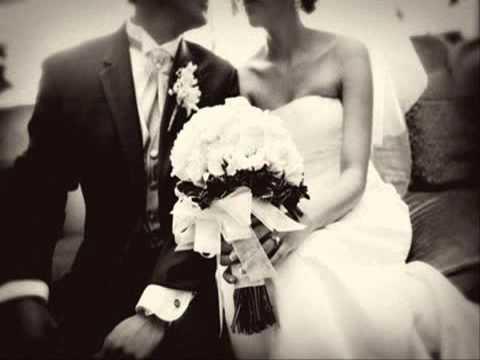จัดดอกบัวงานแต่ง งานแต่งราคาประหยัด