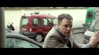 SMS - Bande annonce