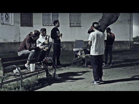 PXXR GVNG FT BOYITO K.R.E.A.M ~TIMESBURGER~(OFFICIAL VIDEO)