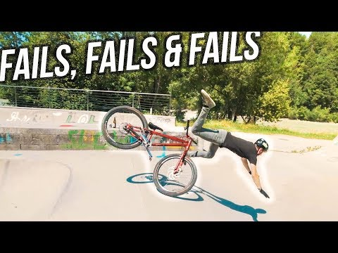 FLIPS, FLIPS And FLIPS |SickSeries#19