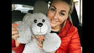 📌Анекдот про охоту на медведя