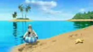 vuclip NEW BUNTY PAKISTAAN AALE punjabi funny video [mature language]