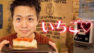 特におすすめなコーヒー商品ピックアップ Kalita銅製ポット https://amz...