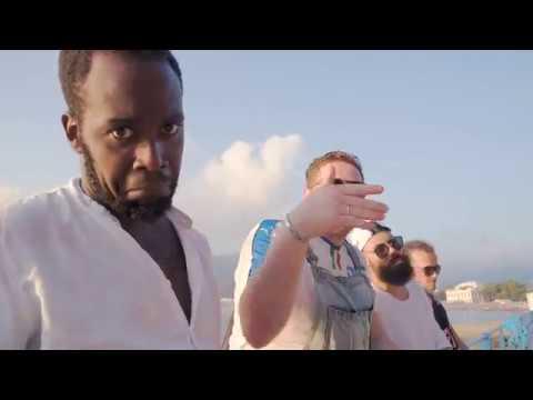 BLEBLA -  MUSICA feat. BINO , SARO & EVRY