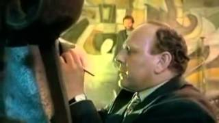 Pupendo (2003) - ukázka