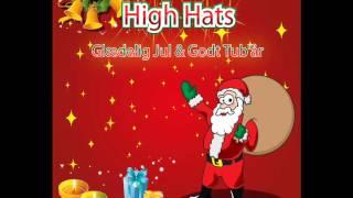 High Hats - December Sang
