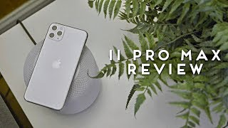 iphone-11-pro-max-review-google-should-be-embarrassed