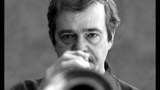 Kind Folk (Kenny Wheeler)