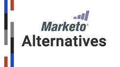 Marketo Alternatives: Marketing Automation Software