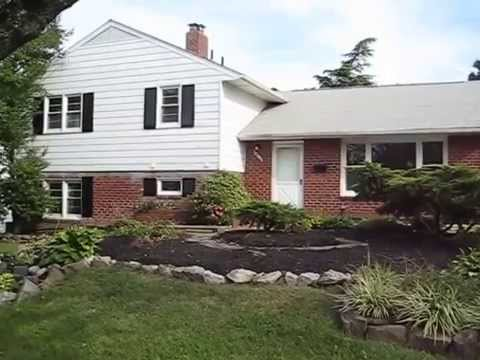 For 4 Br Beautifully Renovated Split Level House In New Carrollton Maryland You