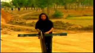 Guru James Of Bangladesh  4   Bangla Band Music Video   YouTube