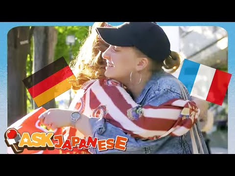 Maria Sharapova Videography by HBFE Channel - Maria Sharapova lifestyle - -networth - filmography from YouTube · Duration:  4 minutes 44 seconds