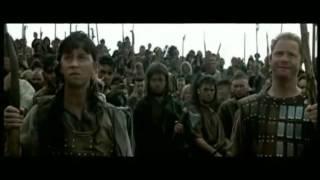 Alcuni tra i discorsi più belli dei film (parte4)