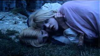 levres de sang trailer jean rollin (lips of blood)